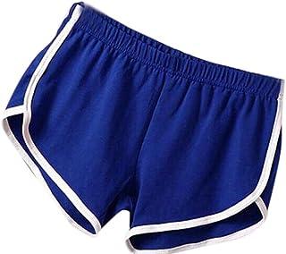 a559b3cd198ac3 Amazon.fr : Mini Short Sexy - Argenté / Shorts de sport / Sportswear ...