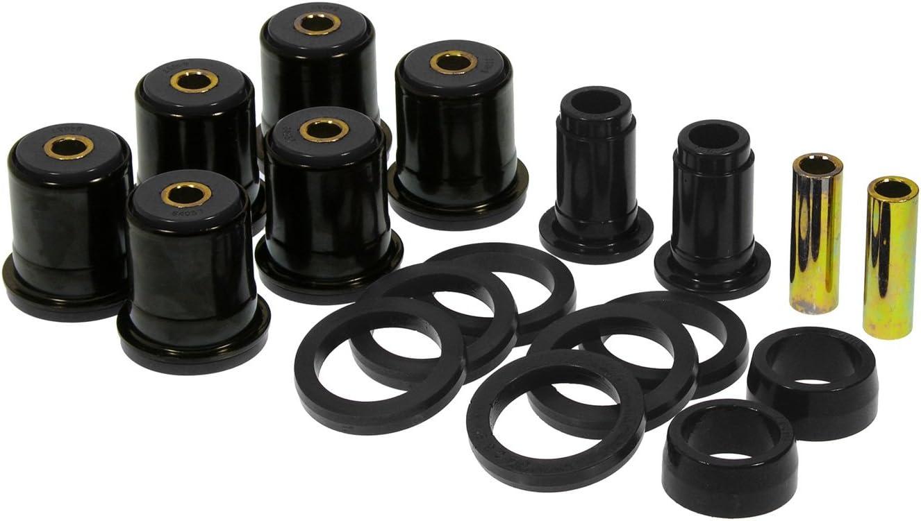 Prothane 7-314-BL Black Rear Arm Control Purchase Ranking TOP18 Bushing Kit