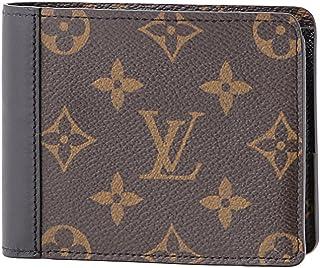 best service 6be00 65fb9 Amazon.co.jp: LOUIS VUITTON(ルイヴィトン) - 財布 / メンズ ...