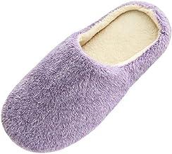 Amazon.co.uk: Cheap Slippers