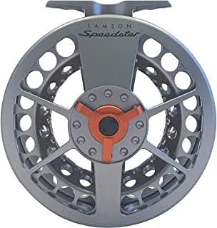 Waterworks-Lamson Speedster Fly Reel