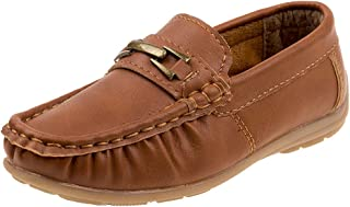 Best boys driving shoes Reviews