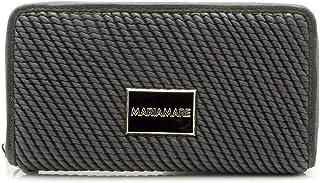 Amazon.es: MARIA MARE - Carteras y monederos / Accesorios ...