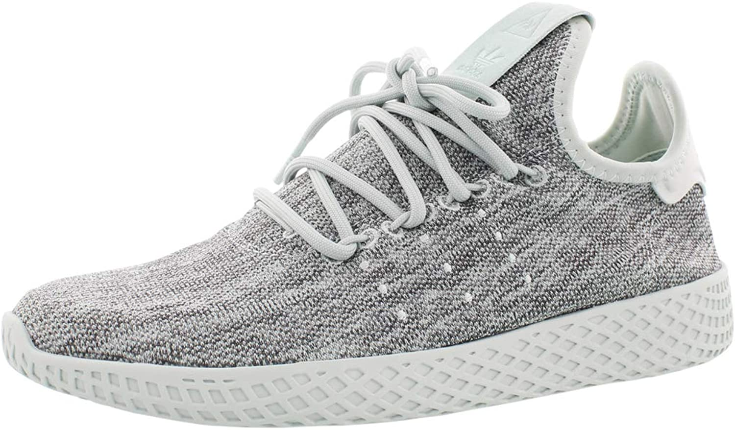 Adidas Damen Pw Tennis Hu W Db2859