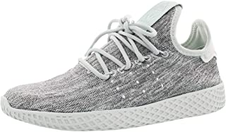 adidas Womens DB2858 Pharrell Williams Tennis Hu