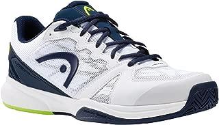 : HEAD Chaussures de sport Baskets et