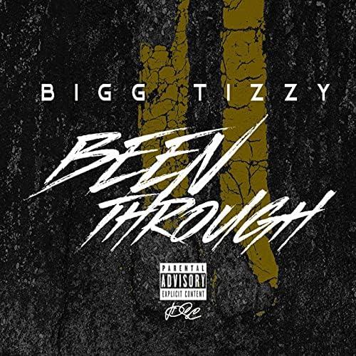 Bigg Tizzy