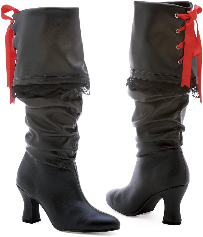Ellie shoes Women's 253 Morgan Slouch Boot
