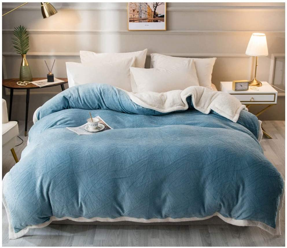 At the price Raleigh Mall of surprise RKL Double-Sided Down Duvet Cover Car Single-Piece Size 200230CM