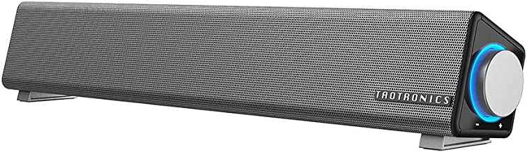 Can You Add Additional Speakers To Samsung Soundbar
