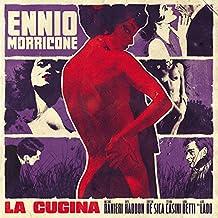 La Cugina (The Cousin) (Original Soundtrack)