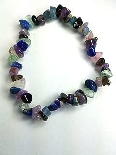 ADD/ADHD Crystal Bracelet