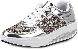: Baskets mode : Chaussures et Sacs