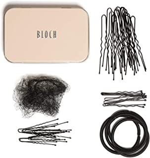 Bloch Dance Ballet Hair Accessories Kit