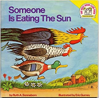 Best solar eating house Reviews
