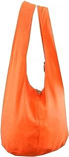 Best orange messenger bag Reviews