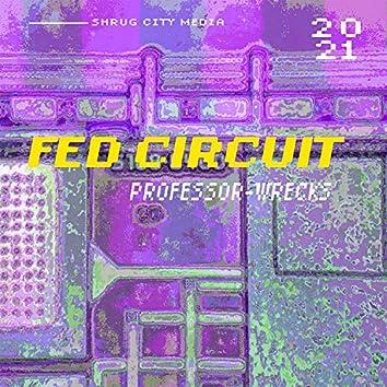 Fed Circuit