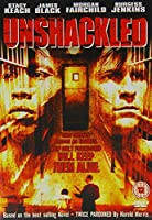 Unshackled [DVD]