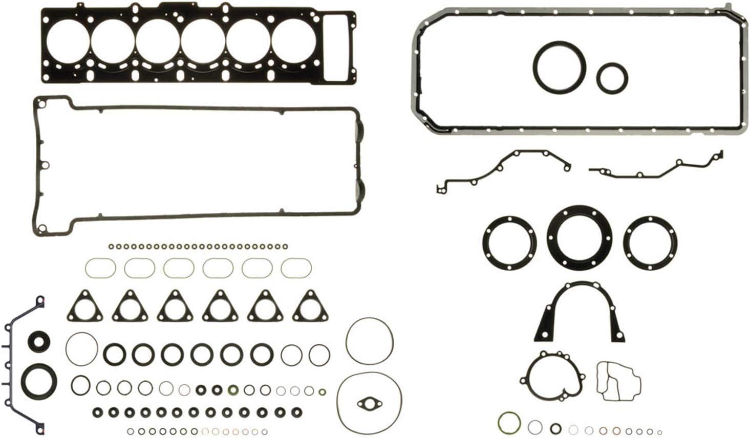 High quality new Ajusa 50226400 Full Financial sales sale Set engine Gasket