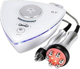 RF Radiofrequentie Gezichtsmachine Huidverzorging Gezichtslift Gezichtsschoonheid Machine voor Huidverjonging Verwijderen ...