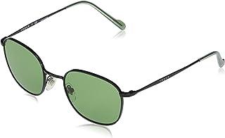 Vogue Eyewear sunglasses for men, black (VO4173S)