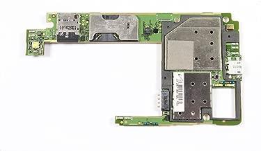 Dell Venue Pro V02S Windows Phone 7 Snapdragon QSD8250 CPU Board X81R0