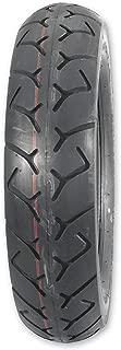 Bridgestone Exedra G702 160/80-16 Rear Tire 074918