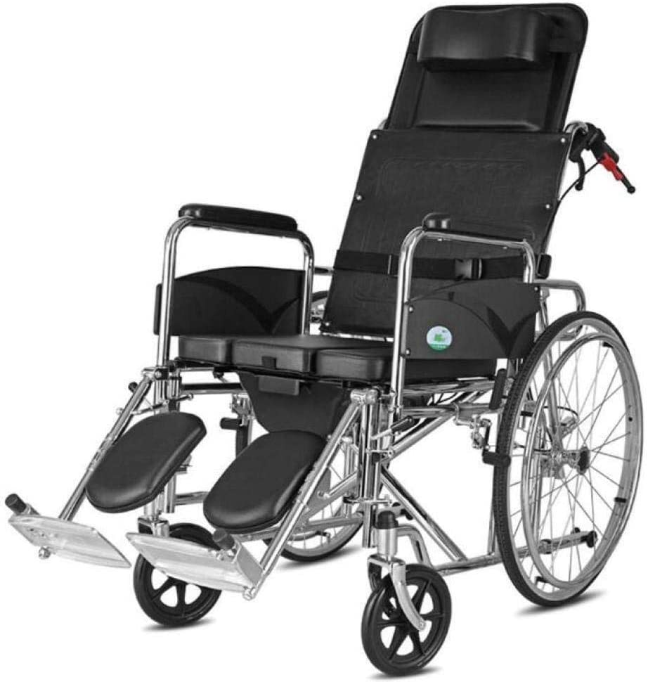Arlington Mall LHBNH Comfortable Wheelchair Transport Jacksonville Mall Co Column Lift