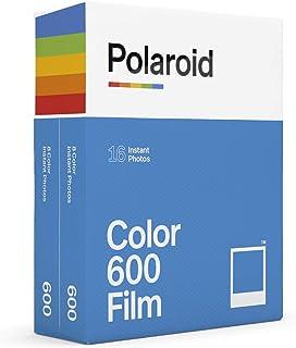 Polaroïd 6012 Snabbildsfilm Fabre, Vit