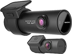 Blackvue DR750S-2CH 16GB Sensor de Imagen, 16 GB