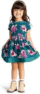 Gymboree Corduroy Dress, 4 Years Old
