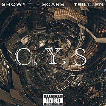 C.Y.S