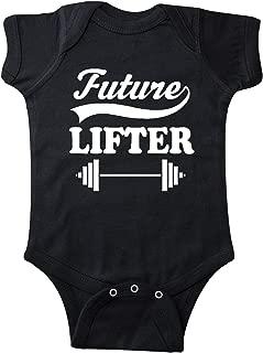 funny baby onesie I AM GROOT bodysuit//onesie/® //creeper outfit