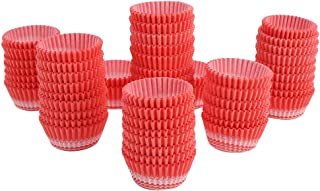Baking Cups Liner, Baby Shower Home Supplies Baking Cups, for Home Wedding