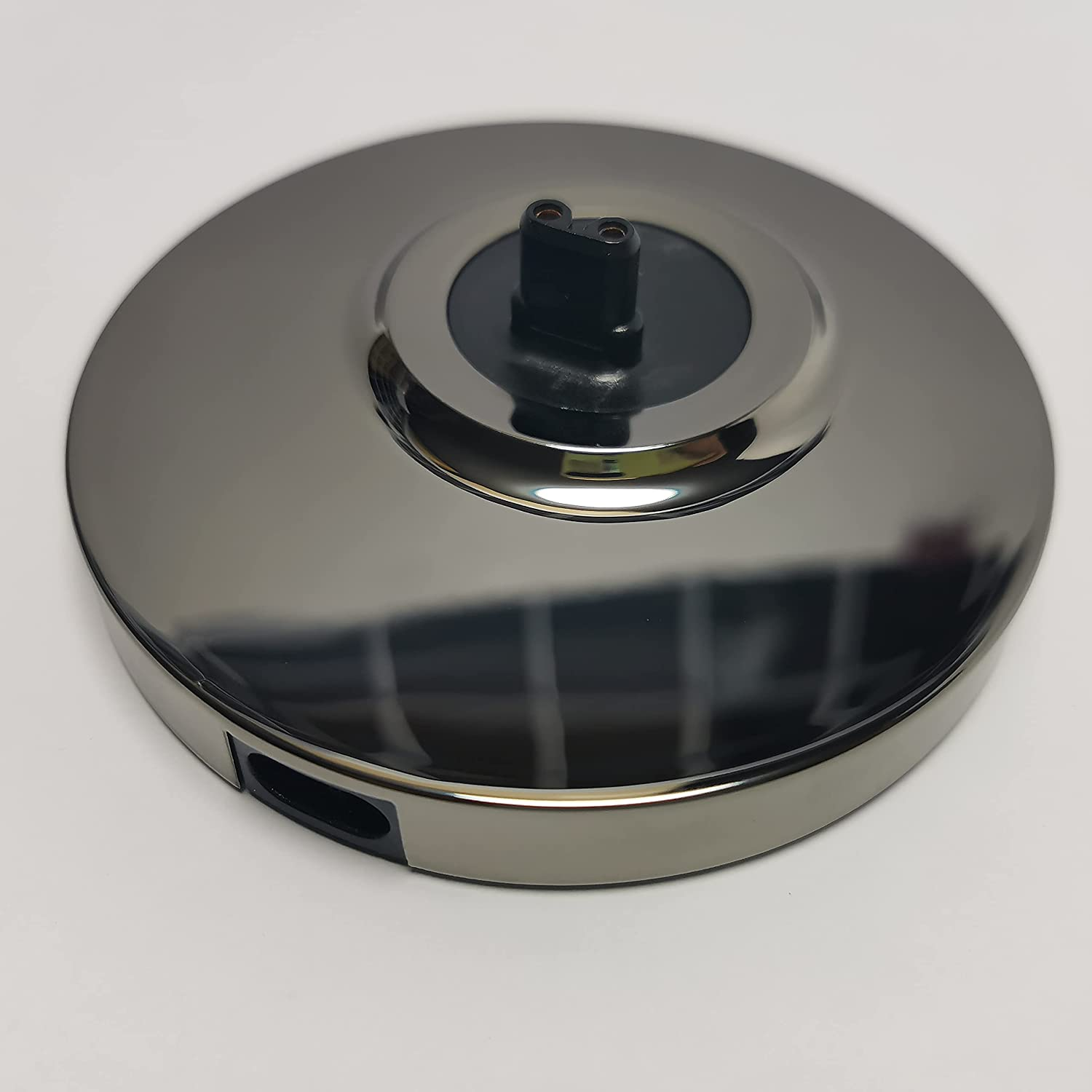 Shaver Charger Stand Base For 100% quality warranty! HQ7350 HQ7200 Free shipping anywhere in the nation HQ7300 HQ7325 HQ7100
