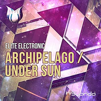 Archipelago / Under Sun
