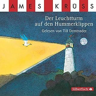 Der Leuchtturm auf den Hummerklippen Titelbild