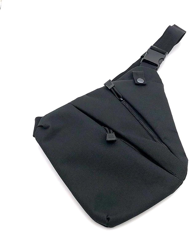 Tactical Storage Gun Bag Storage Gun Bag AntiTheft Messenger Bag Hunting Bag