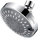 Top 10 Best Shower Body Sprays of 2020