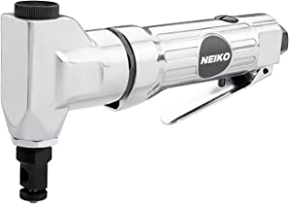 Neiko 30067A Pull Type Pneumatic Nibbler | 1/4