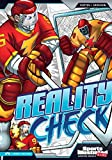 Reality Check (Sports Illustrated Kids Graphic Novels)