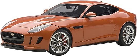 Best autoart jaguar e type 1 18 Reviews