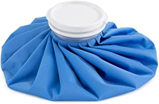 Best ice bags for injuries Reviews