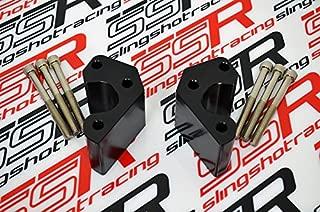 (2008-2019) Kawasaki Concours 14 GTR1400 1400GTR Handlebar 2