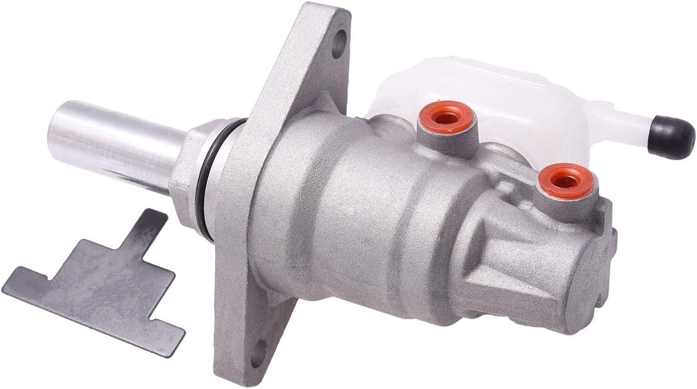 Master Brake Cylinder Import Febest 0179-RX330 47028-48021 sale Oem