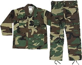 Best military uniform supply inc Reviews