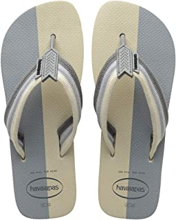 Havaianas Urban Color Block