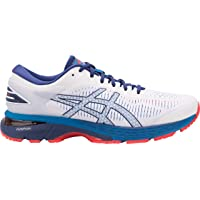 Asics GEL-Kayano 25 Men's or Women's Running Shoes (various colors)