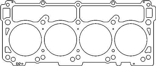 Cometic Chrysler 6.1L Alum Hemi 4.185in .040 Thick MLS Head Gasket