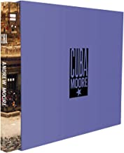 Andrew Moore: Cuba: Deluxe Edition